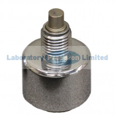 AP/CP2000 Decapping Heads