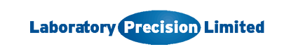 Laboratory Precision Limited
